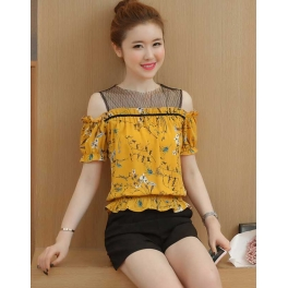 blouse import T3961
