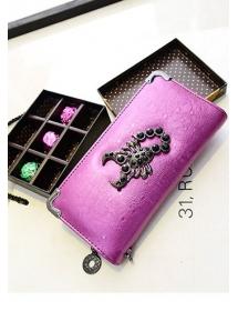 dompet wanita import bag488