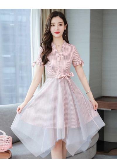 Dress Korea D5624