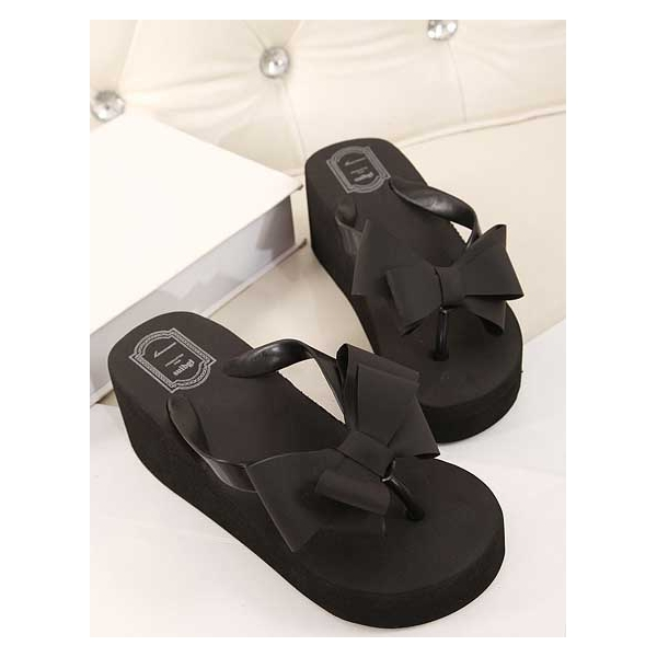sandal wanita import sh107 - Moro Fashion