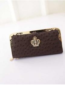 dompet wanita import Bag871