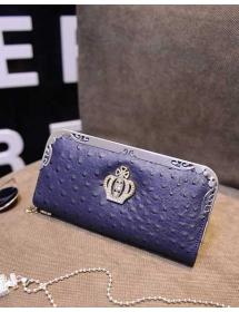 dompet wanita import Bag872