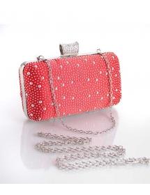 clutch pesta Bag880