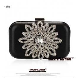 clutch pesta Bag886