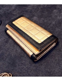 dompet wanita import Bag897