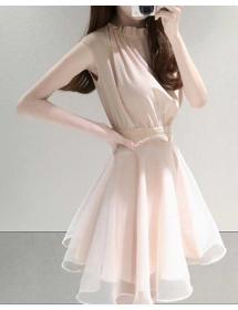 dress wanita D3168