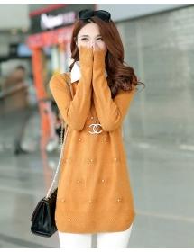blouse korea T3061