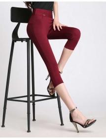celana wanita import T3066