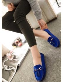 sepatu slip on SH194
