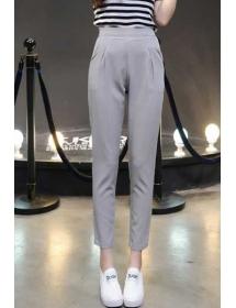 celana wanita import T3121