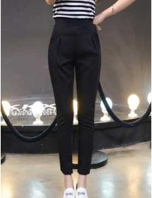 celana wanita import T3122