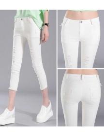 celana wanita import T3162
