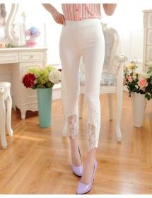 celana wanita import T3179