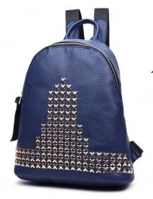 tas ransel wanita Bag939