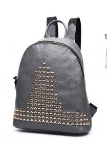 tas ransel wanita Bag940
