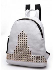 tas ransel wanita Bag941