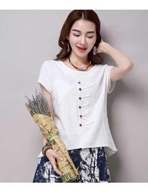 blouse wanita T3231