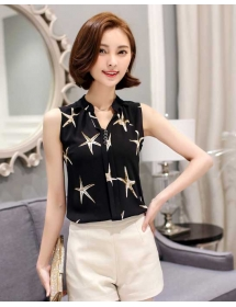 blouse wanita T3234