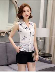 blouse wanita T3235