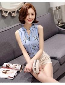 blouse wanita T3236