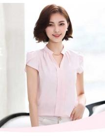 blouse wanita T3248