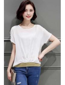 blouse wanita T3257