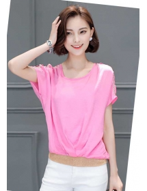 blouse wanita T3258