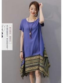 dress wanita D3510