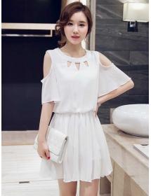 dress import D3518