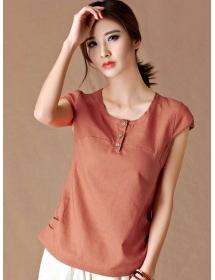 blouse import T3261