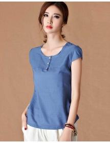 blouse import T3262