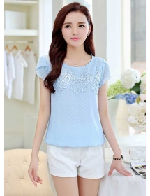 blouse import T3269