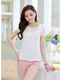 blouse import T3270