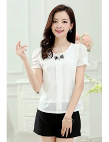 blouse import T3274