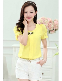 blouse import T3276
