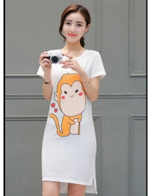 dress import D3556