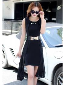 dress import D3559