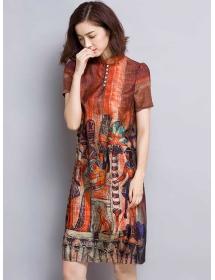 dress import D3575