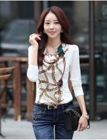 blouse import T3292