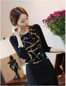 blouse import T3293
