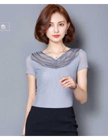 blouse import T3294