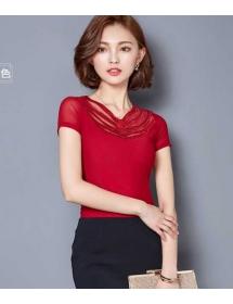 blouse import T3295