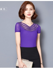 blouse import T3296