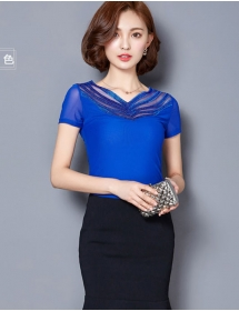 blouse import T3297