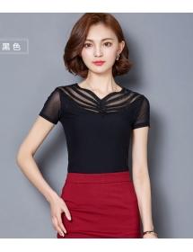 blouse import T3298