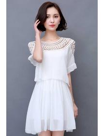 dress import D3602