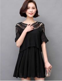 dress import D3603
