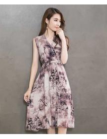 midi dress import D3608