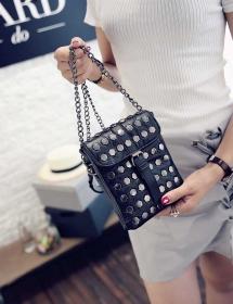 tas selempang wanita Bag965