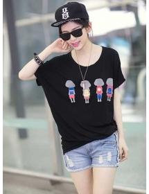 blouse import T3304